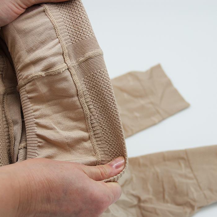 Утягивающие шорты для похудения Slim Lift: комплектация