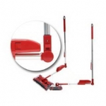 Swivel Sweeper G6 Свивел Свипер электровеник